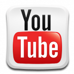 youtube_seo