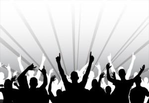 songcast_music_distribution