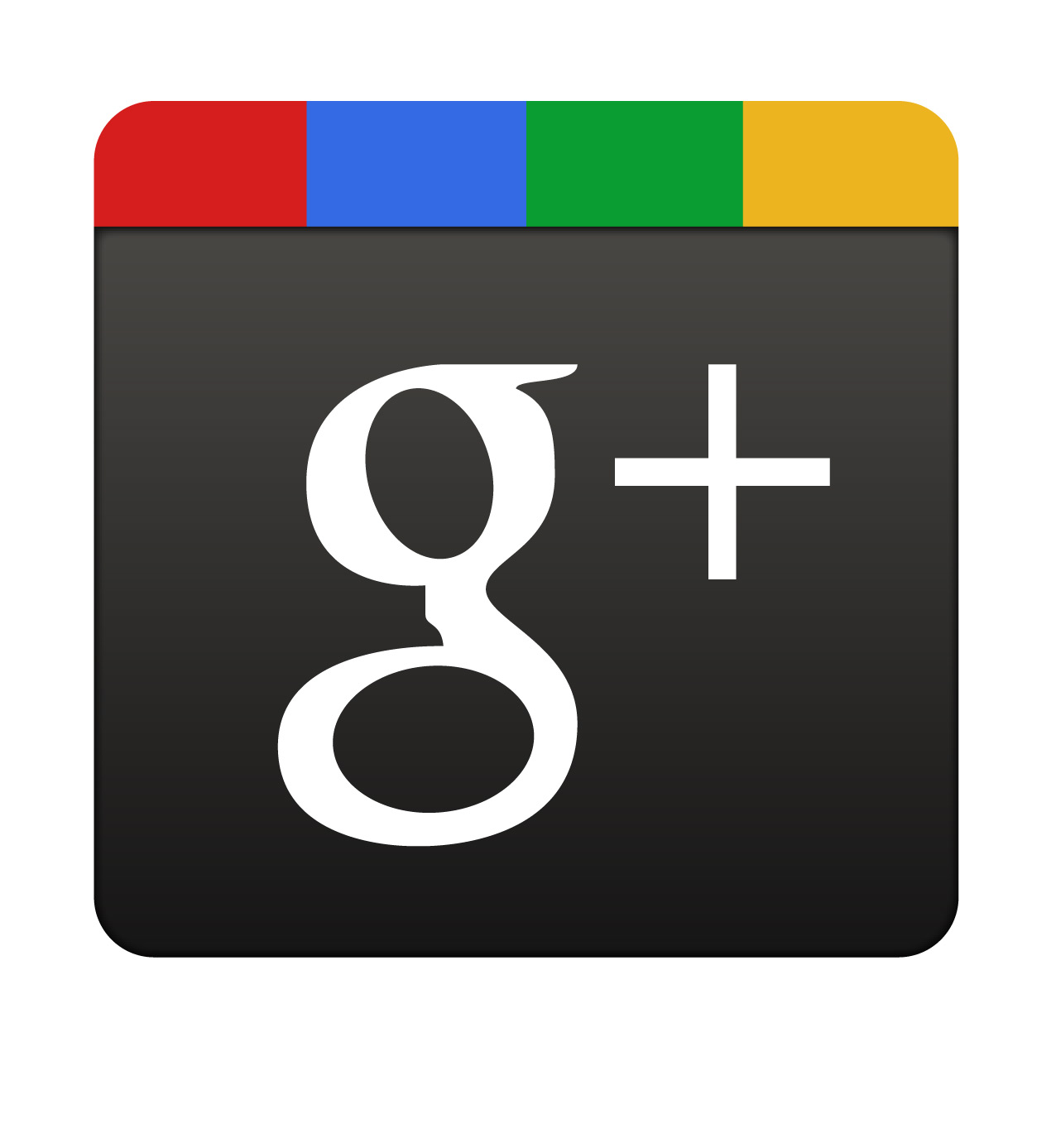 Users Spend Less Time on Google+ Than MySpace, Pinterest