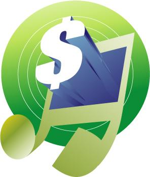 online_music_sales