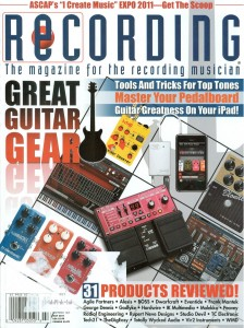 home_recording_for_musicians