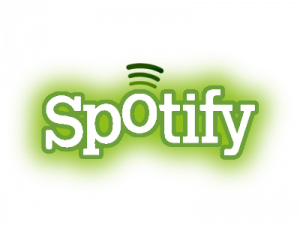 spotify_for_musicians