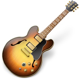 garageband_tips_for_musicians