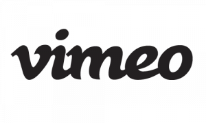 vimeo_for_artists