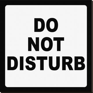 do-not-disturb-poster