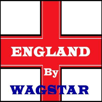 Wagstar
