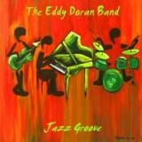 Jazz Groove-Eddy Doran Band