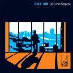 Un Giorno Sospeso-Elisa Luu