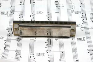 Musical_Inspiration
