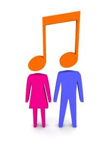 Music_Distribution