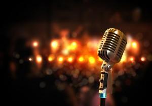 publish_music_on_itunes