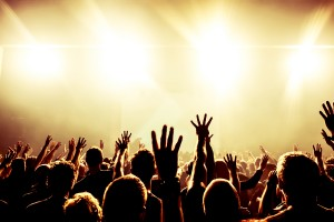 live_music_performance