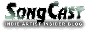 SongCast Music Distribution Blog