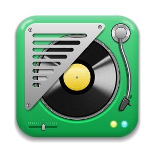 musicians resources