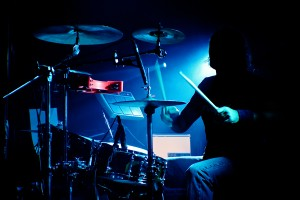 Promote_Music