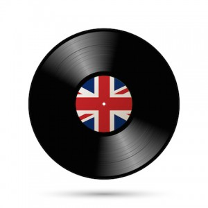 Indie Musician | British Indie Artists You Should Know