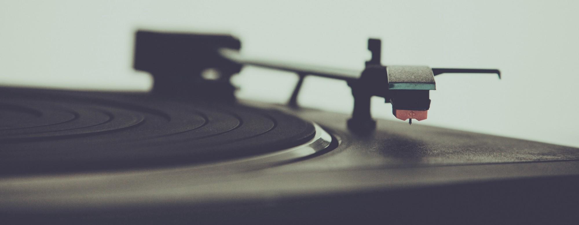 Release Record
