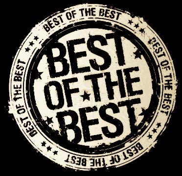 best4