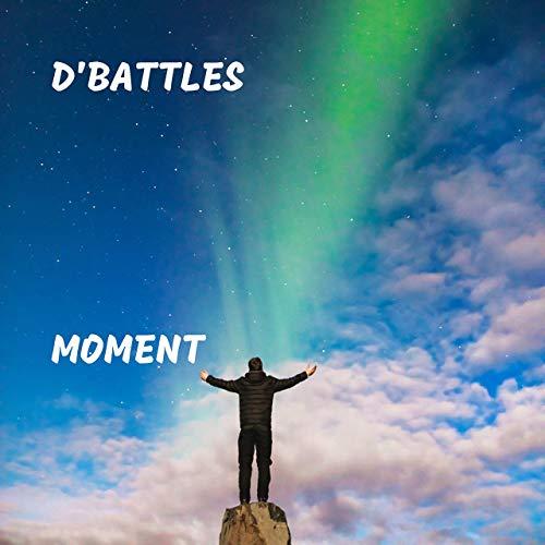 dbattles