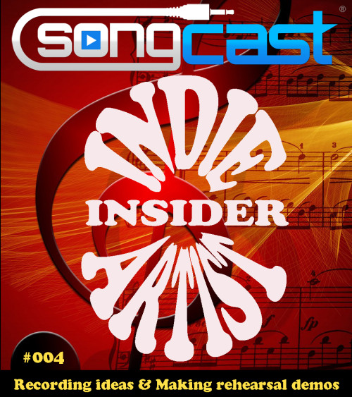 indieartistinsidercover004
