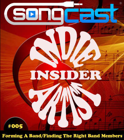 indieartistinsidercover005
