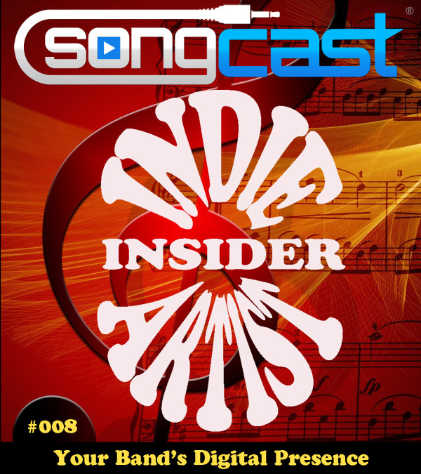 indieartistinsidercover008