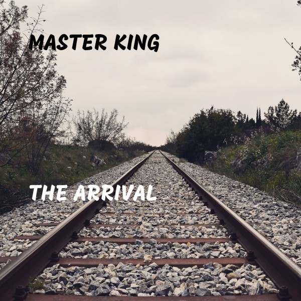 master king cover