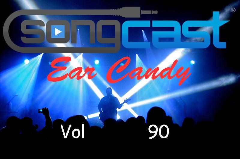 earcandyvol90
