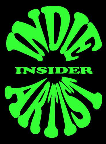 iai green-black logo