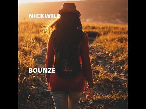 nickeilw
