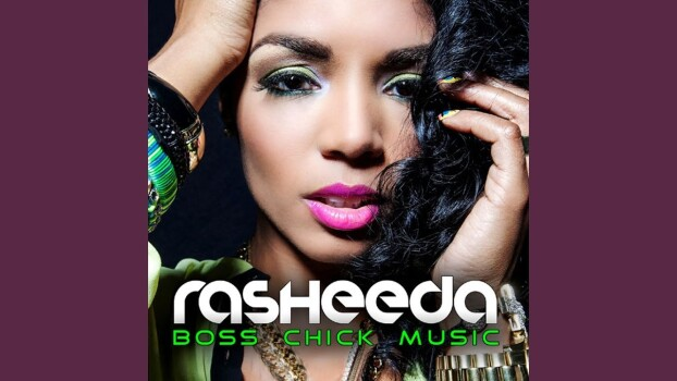 rasheeda2