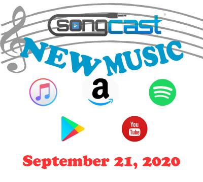 SongCastNewMusicYTGraphic9-21-20