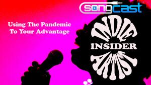 IAI 051 -advantage title