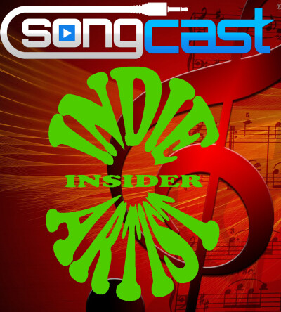 Indie Artist Insaider graphic 053