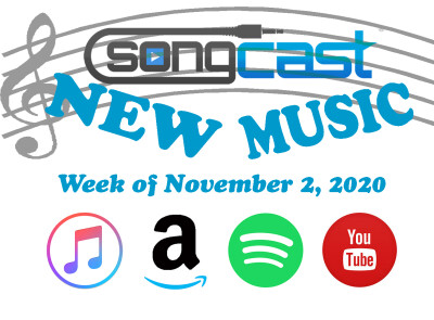 SongCastNewMusicblock 11-2-20
