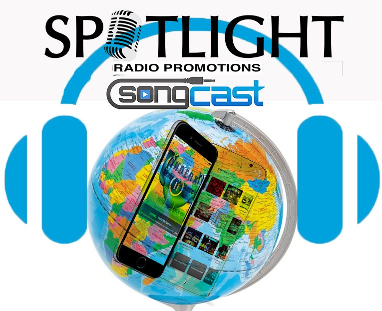 New Spotlight Radio