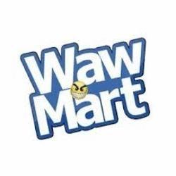 wawmart1
