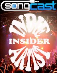 IAI 060 - cover