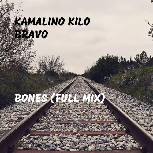 kiam bones