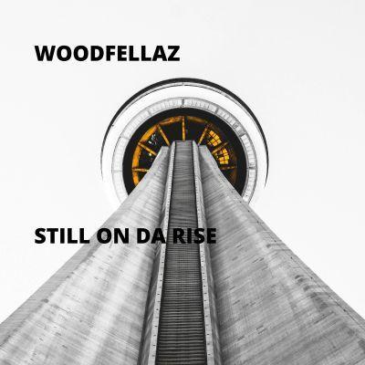 woodfellaz