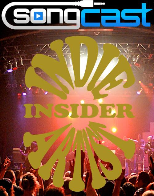 IAI 063 - cover