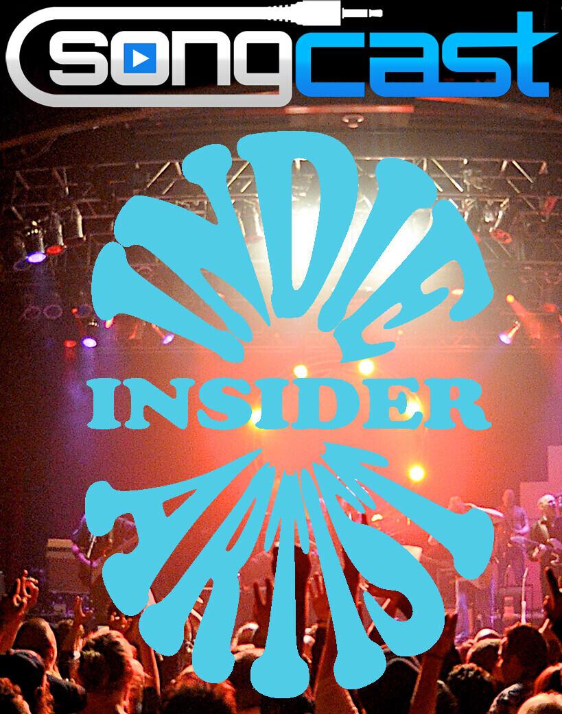 IAI 065 - cover