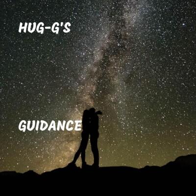 hug guidence