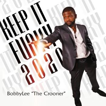 bobby keep