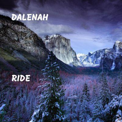dalenah ride