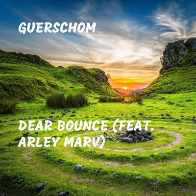 guerschom