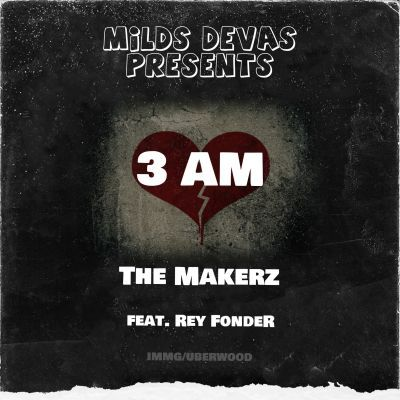 makers 3am