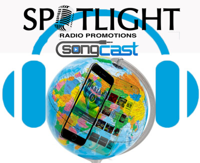 New Spotlight Radio